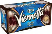 Viennetta Vanille Eis  <nobr>(650 ml)</nobr> - 8000920200025