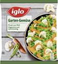 Iglo FeldFrisch Garten-Gemüse  <nobr>(800 g)</nobr> - 4250241203531