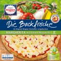 Original Wagner Die Backfrische Margherita  <nobr>(320 g)</nobr> - 4009233006977