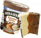 Ben und Jerry&apos;s Karamel Sutra  <nobr>(500 ml)</nobr> - 8712566934744