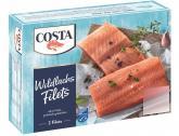 Costa Wildlachsfilets  <nobr>(250 g)</nobr> - 4008467034008