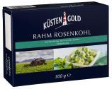 Küstengold Rahm Rosenkohl  <nobr>(300 g)</nobr> - 4250426211658