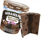 Ben und Jerry&apos;s What a lotta Chocolate  <nobr>(500 ml)</nobr> - 8712100694721