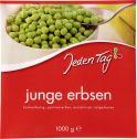 Jeden Tag Erbsen  <nobr>(1 kg)</nobr> - 4306188340201