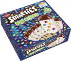 Nestlé Schöller Smarties Fun Sticks  <nobr>(6 x 58 ml)</nobr> - 7613035426771