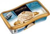 Mövenpick Eis Dolci Cantuccini  <nobr>(850 ml)</nobr> - 7613035414075