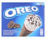 Oreo Cone  <nobr>(4 x 110 ml)</nobr> - 4007993017066