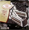 Coppenrath & Wiese Feinste Sahne Black & white Torte  <nobr>(1,55 kg)</nobr> - 4008577004519