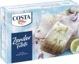 Costa Zander Filets  <nobr>(250 g)</nobr> - 4008467034428