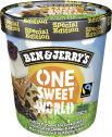Ben & Jerry&apos;s One Sweet World  <nobr>(500 ml)</nobr> - 8714100279267