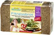 Mestemacher Fitnessbrot  <nobr>(500 g)</nobr> - 4000446001780