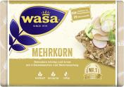 Wasa Mehrkorn  <nobr>(275 g)</nobr> - 7300400117913