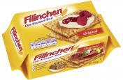 Filinchen Das Knusper-Brot Original  <nobr>(75 g)</nobr> - 4015427111112