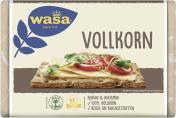 Wasa Vollkorn  <nobr>(260 g)</nobr> - 7300400114714