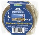 Mestemacher Sylter Walnuss-Vollkornbrot  <nobr>(250 g)</nobr> - 4000446011116