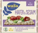 Wasa Ballaststoffe  <nobr>(230 g)</nobr> - 7300400129169