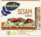 Wasa Sesam Gourmet  <nobr>(220 g)</nobr> - 7300400481465