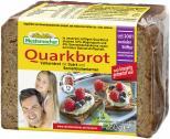 Mestemacher Quarkbrot  <nobr>(25 g)</nobr> - 4000446011499