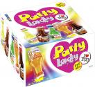 Kobers Party Lady Mix  <nobr>(25 x 0,02 l)</nobr> - 4105010017133