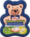 Reinert Bärchen-Streich  <nobr>(125 g)</nobr> - 4006229434714