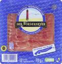 Original Norderneyer Seeluftschinken  <nobr>(70 g)</nobr> - 4003436019208
