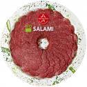 Wiltmann Salami fein  <nobr>(80 g)</nobr> - 4001956215339