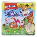 Ferdi Fuchs Mini-Würstchen  <nobr>(5 x 20 g)</nobr> - 4006639070397