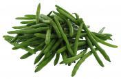 Grüne Bohnen  <nobr>(500 g)</nobr> - 1234567890128
